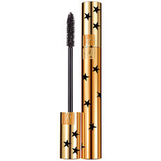 Yves Saint Laurent Mascara Noir Star Collector Edition